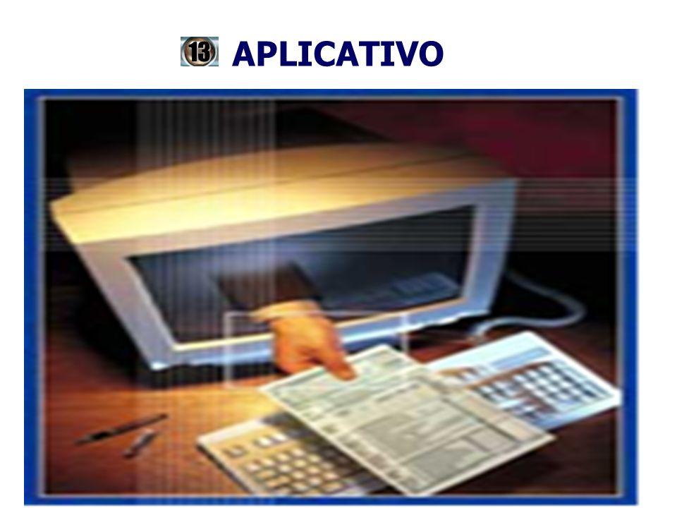 APLICATIVO13