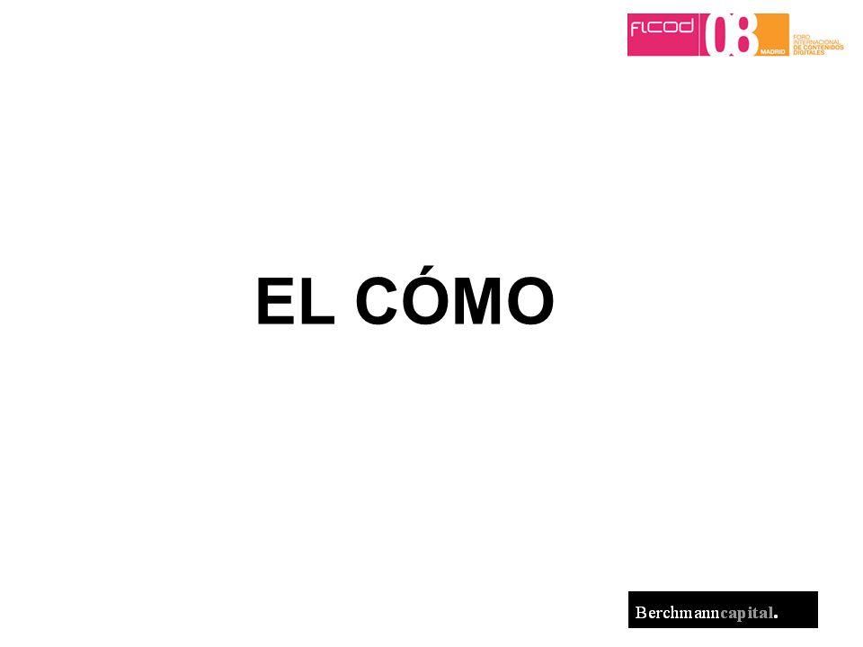 EL CÓMO