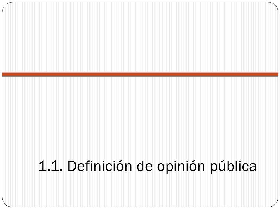 Directa OP discursiva Representativa OP agregada Deliberativa