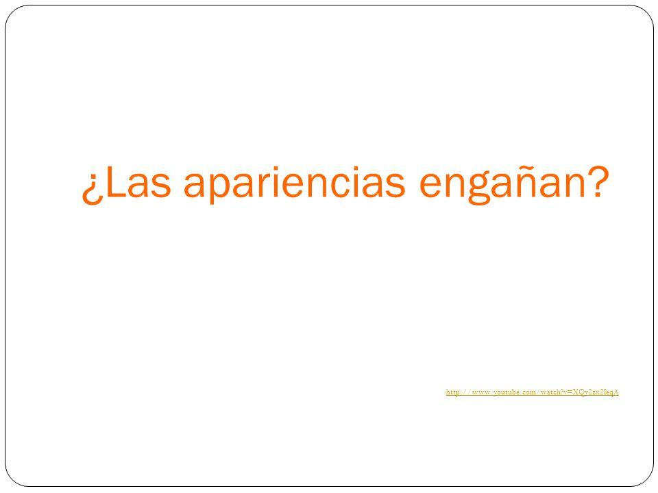 (2c) Esquemas cognitivos -Marcos / encuadres estereotipados.