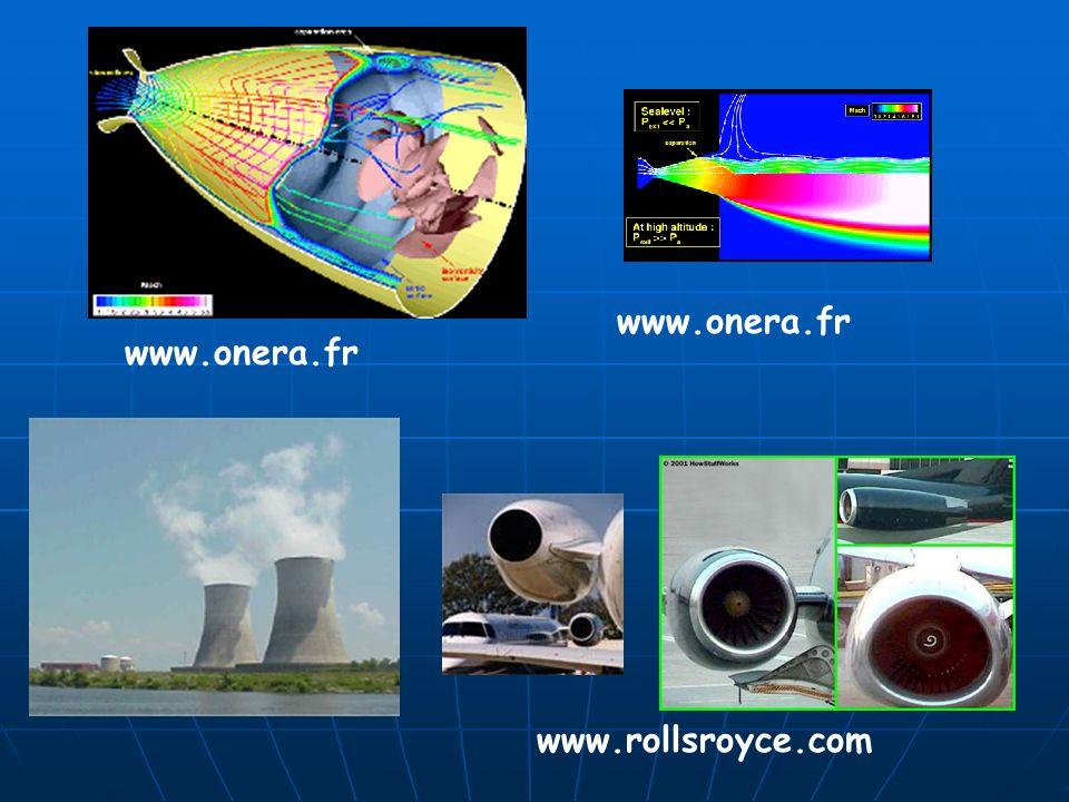 www.onera.fr www.rollsroyce.com