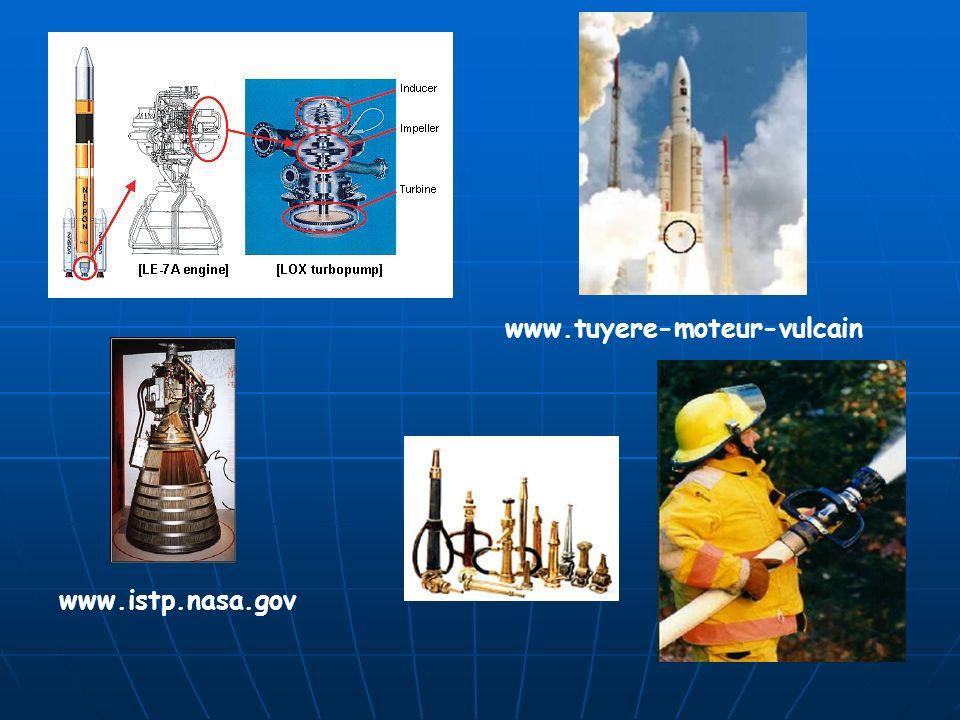 www.tuyere-moteur-vulcain www.istp.nasa.gov