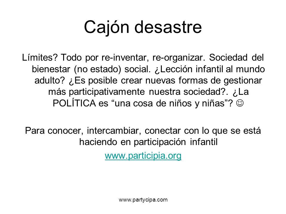 www.partycipa.com