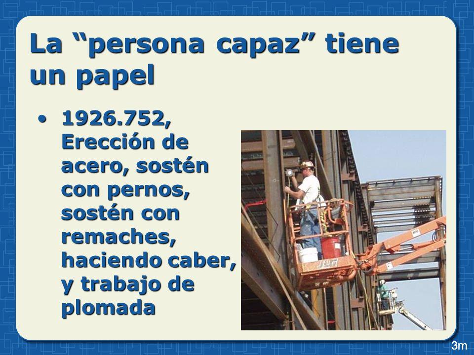 La persona capaz tiene un papel 1926.752, Erección de acero, sostén con pernos, sostén con remaches, haciendo caber, y trabajo de plomada1926.752, Ere