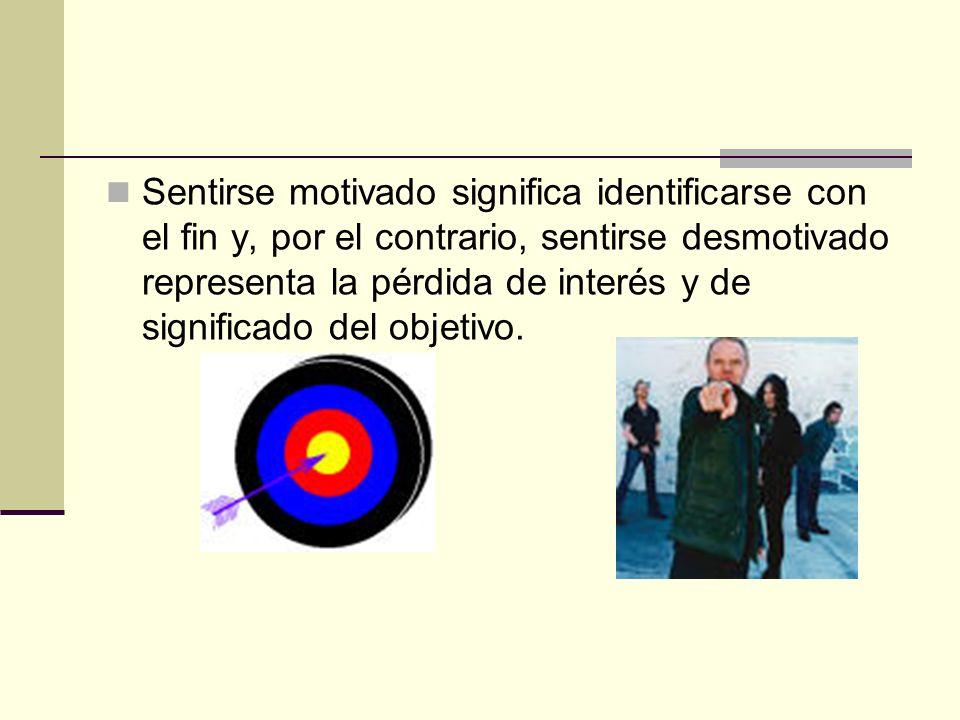 Bibliografía - Chiavenato, Idalberto, Administración de los recursos humanos, p.