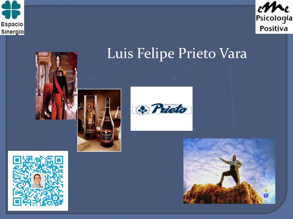 * Luis Felipe Prieto Vara (LuisFe) Psicólogo Social (y Positivo) @eMePsiPositiva@eMePsiPositiva www.dosomas.wordpress.com