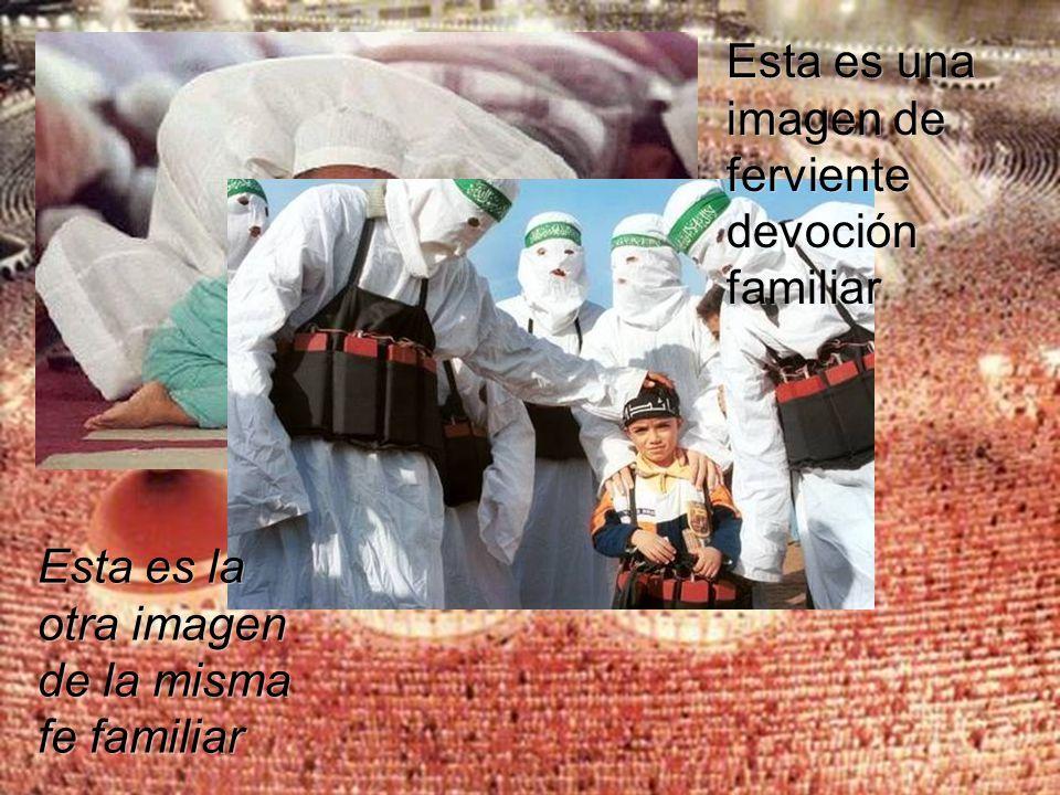 Esta es una imagen de ferviente devoción familiar Esta es una imagen de ferviente devoción familiar Esta es la otra imagen de la misma fe familiar Est