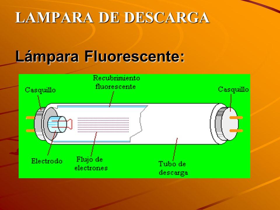 TIERRA.Es el potencial de referencia o nivel cero de voltaje.