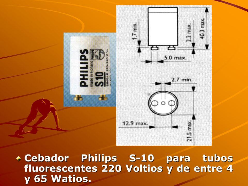 ESQUEMAS : LAMPARA INCANDESCENTE ( Esquema Simple).