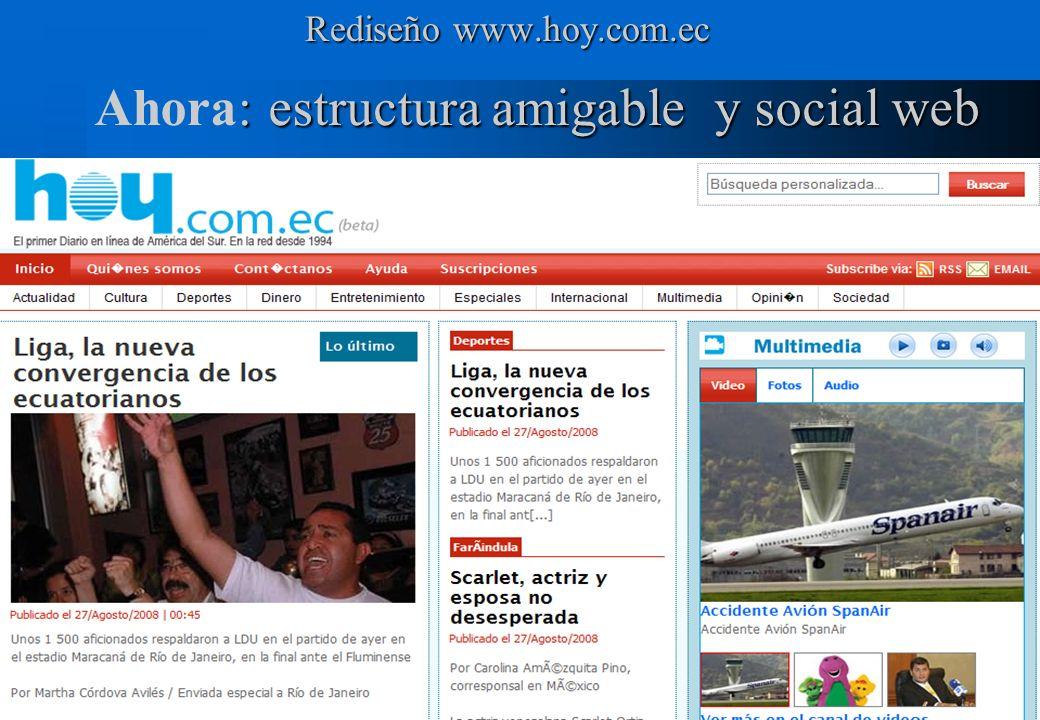www.coberturadigital.com Cursos y seminarios dictados Cursos y seminarios dictados Blogs y periodismo (Compu-Guayaquil Blogs y periodismo (Compu-Guayaquil Capacitación a periodistas en Guatemala Capacitación a periodistas en Guatemala