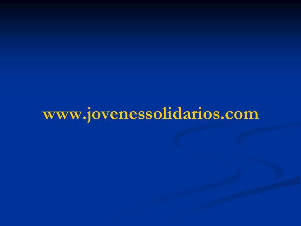 www.jovenessolidarios.com