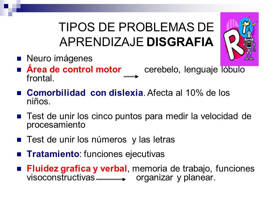 PARA DETECTAR EL PROBLEMA LATERALIDAD DOMINANCIA DE OJO, MANO, PIE, OÍDO.
