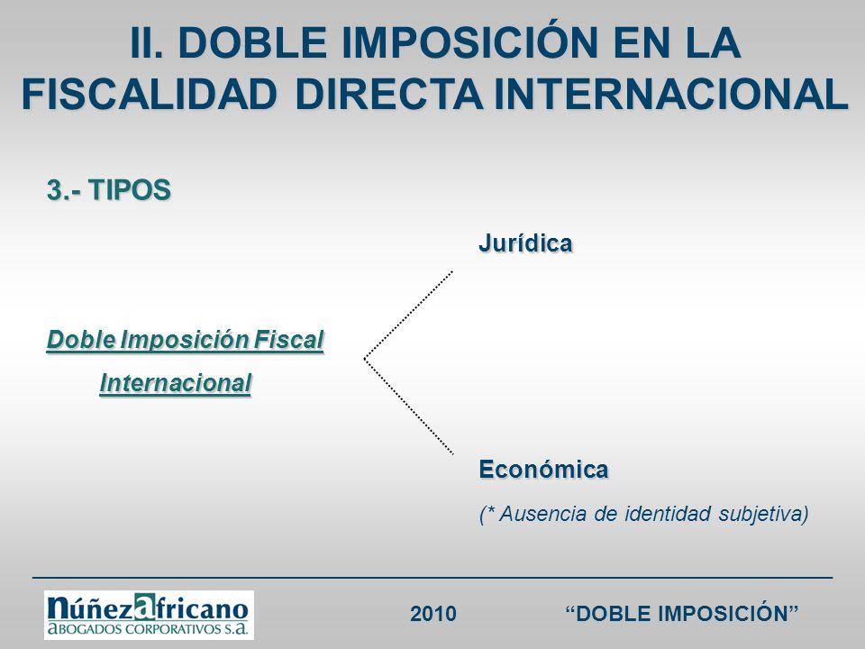 c.- Control PrevioCorte Constitucional (Art.241 Num.