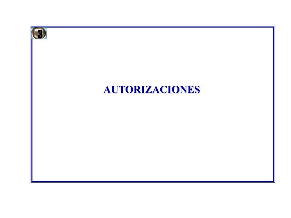 AUTORIZACIONES3