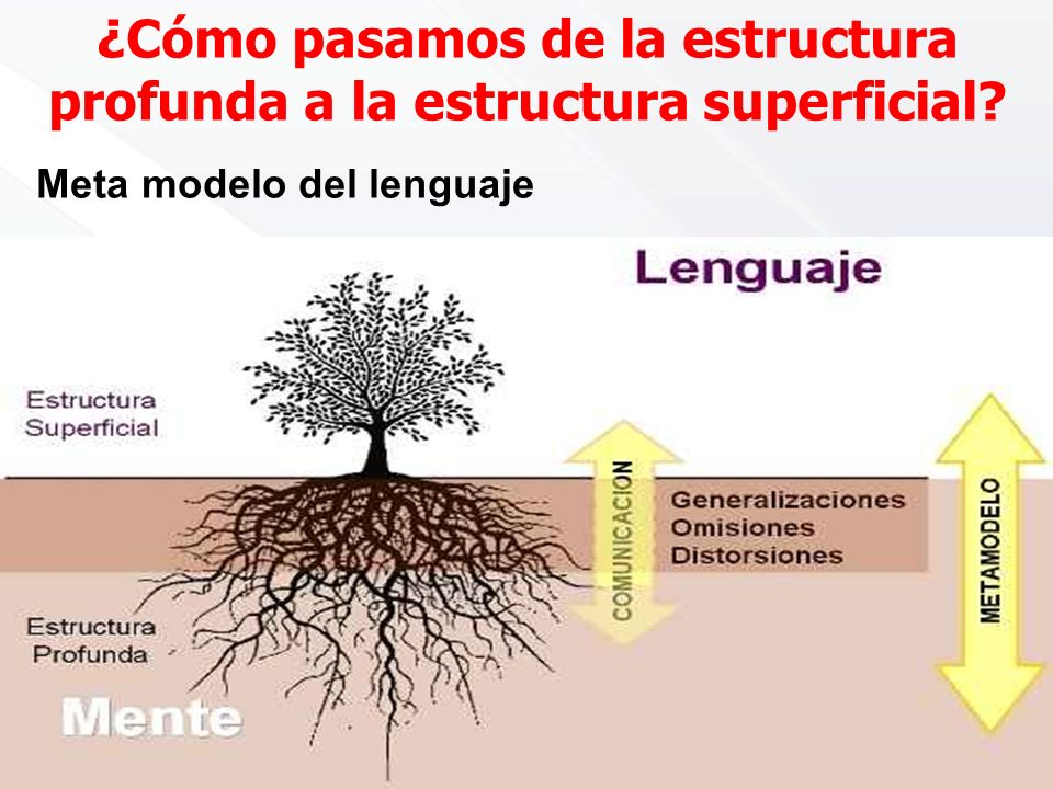 Comportamiento Observable visible Observable visible Experiencia Paradigma y Creencias Normas Valo res Ac titudes Entorno Conducta Entorno Conducta