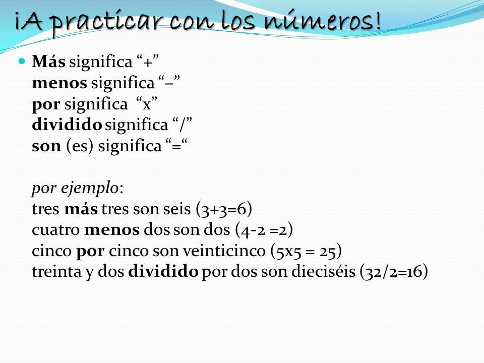 con un compañero Calculan los siguientes problemas matemáticos con un compañero Calculan los siguientes problemas matemáticos 1.