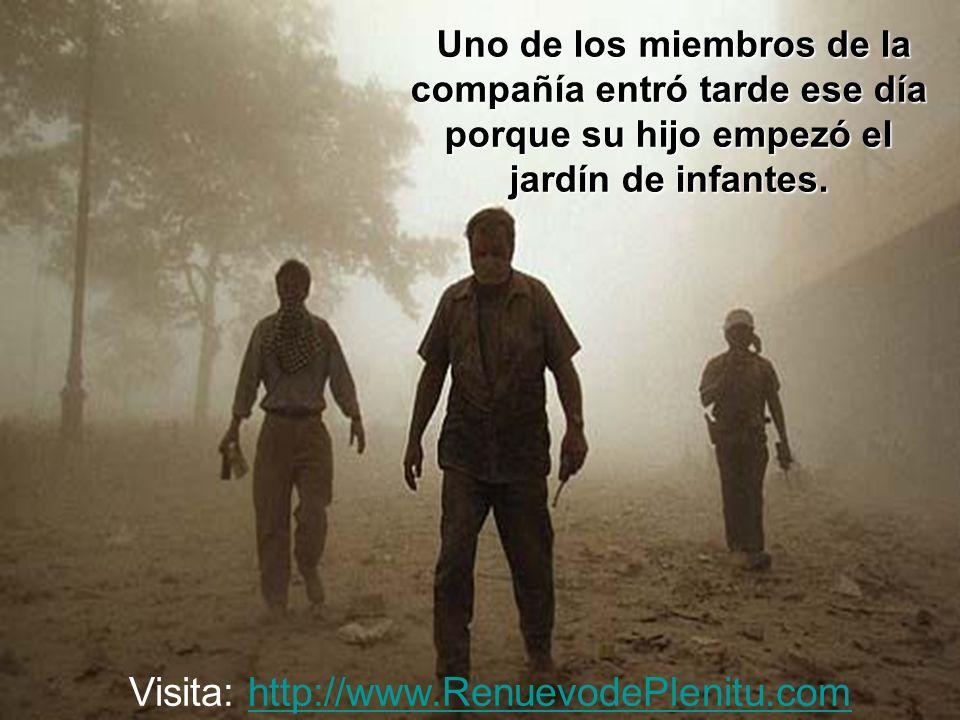 Todas las historias eran simples y pequeñas.. Visita: http://www.RenuevodePlenitu.comhttp://www.RenuevodePlenitu.com