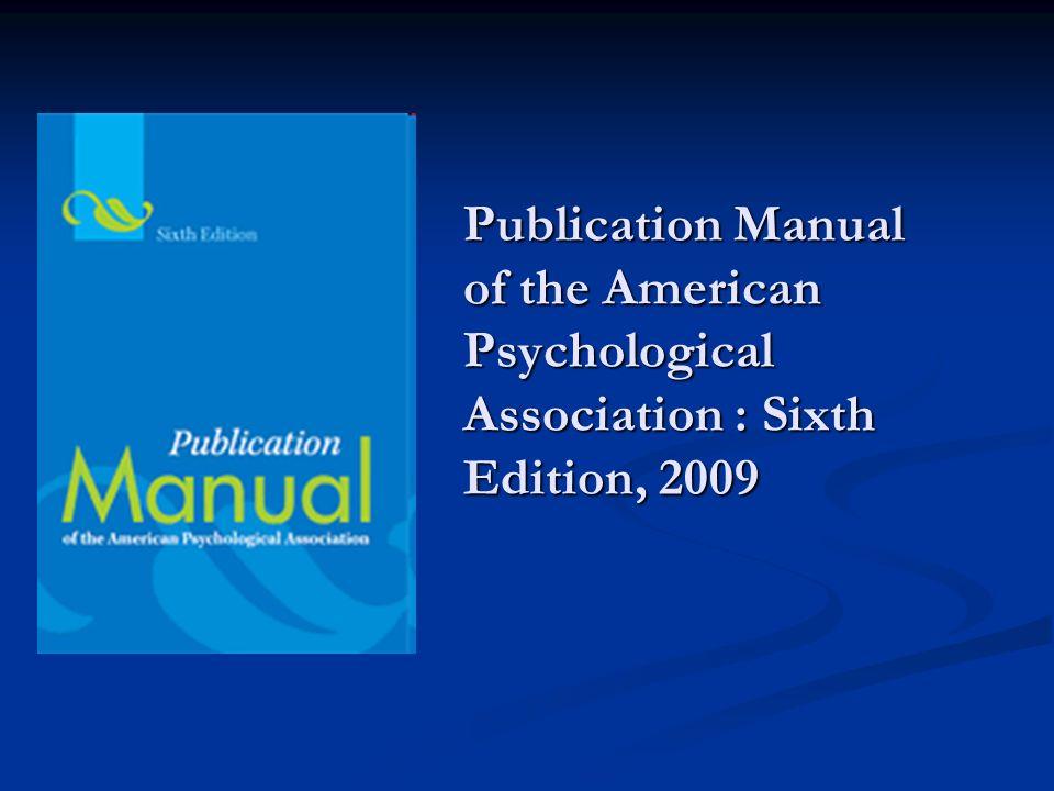 Formatos electrónicos Ausencia de paginas de título y derechos de autor Ausencia de paginas de título y derechos de autor Identifique los elementos que estarían en un formato tangible.