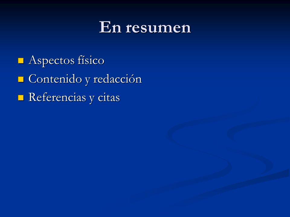 Tesis y disertaciones Disertación doctoral inédita Burgos, N.