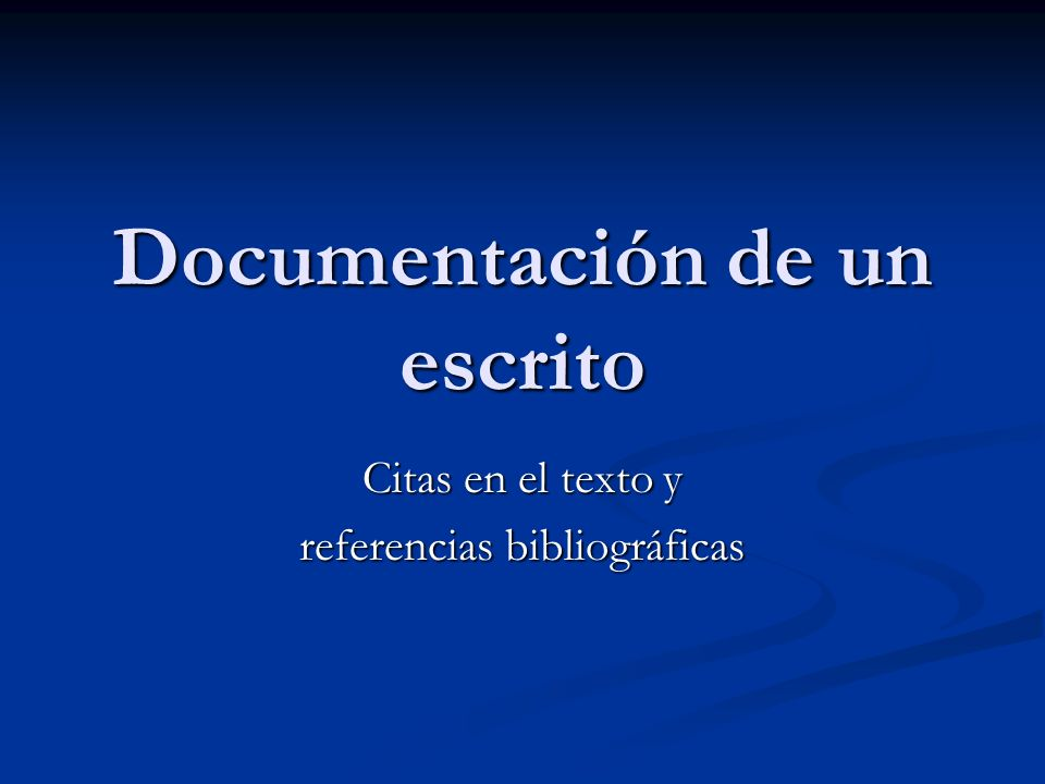 Revista: digital En una página web de la editorial o grupo que la publica.
