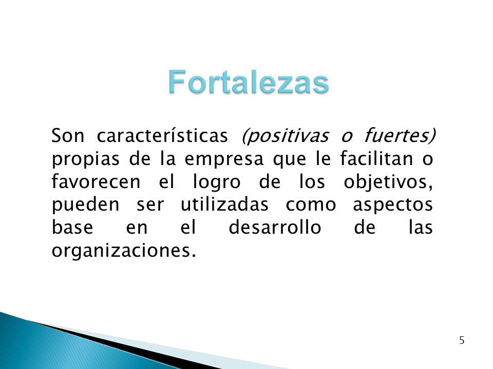 AMBIENTE INTERNO AMBIENTE EXTERNO FORTALEZAS (F) DEBILIDADES (D) OPORTUNIDADES (O)ESTRATEGIAS FO ESTRATEGIAS DO AMENAZAZS (A)ESTRATEGIAS FA ESTRATEGIAS DA 1)Reconocimiento a nivel nacional e internacional.