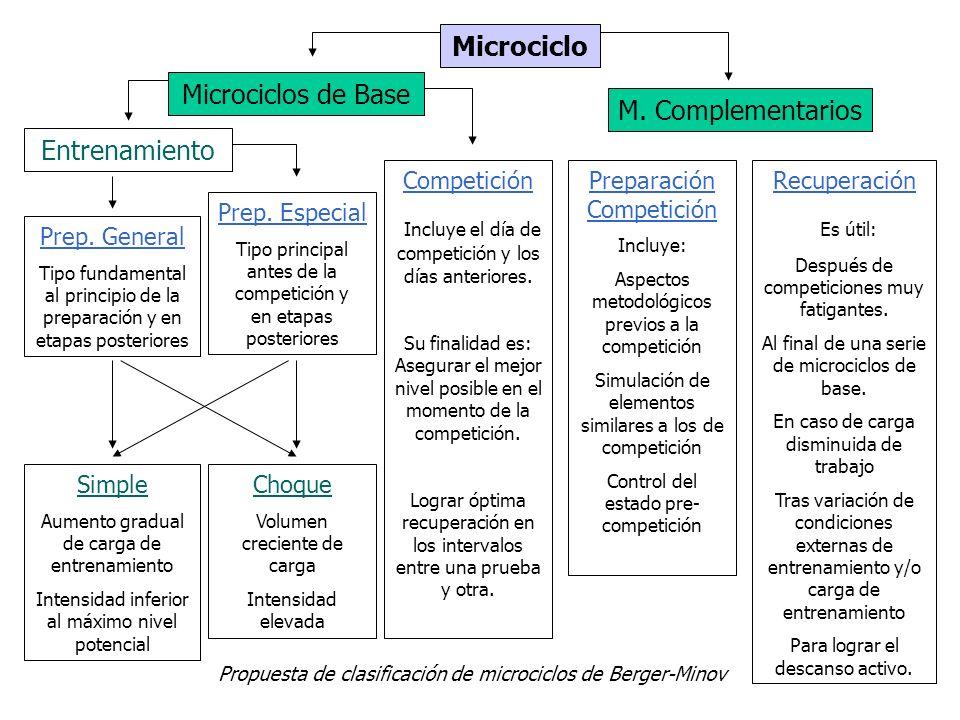 Características básicas de un ejercicio La forma La técnica La intensidad Carácter del ejercicio Localización espacial Fases o partes Acción mecánica