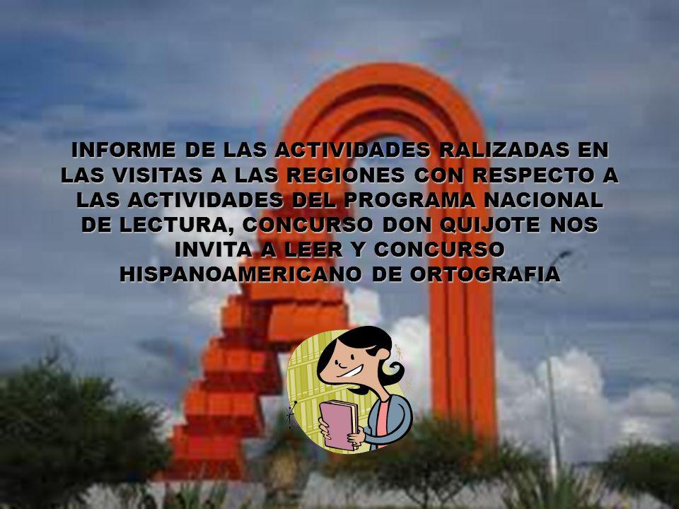 15.- PARA RECOGER LOS PREMIOS.