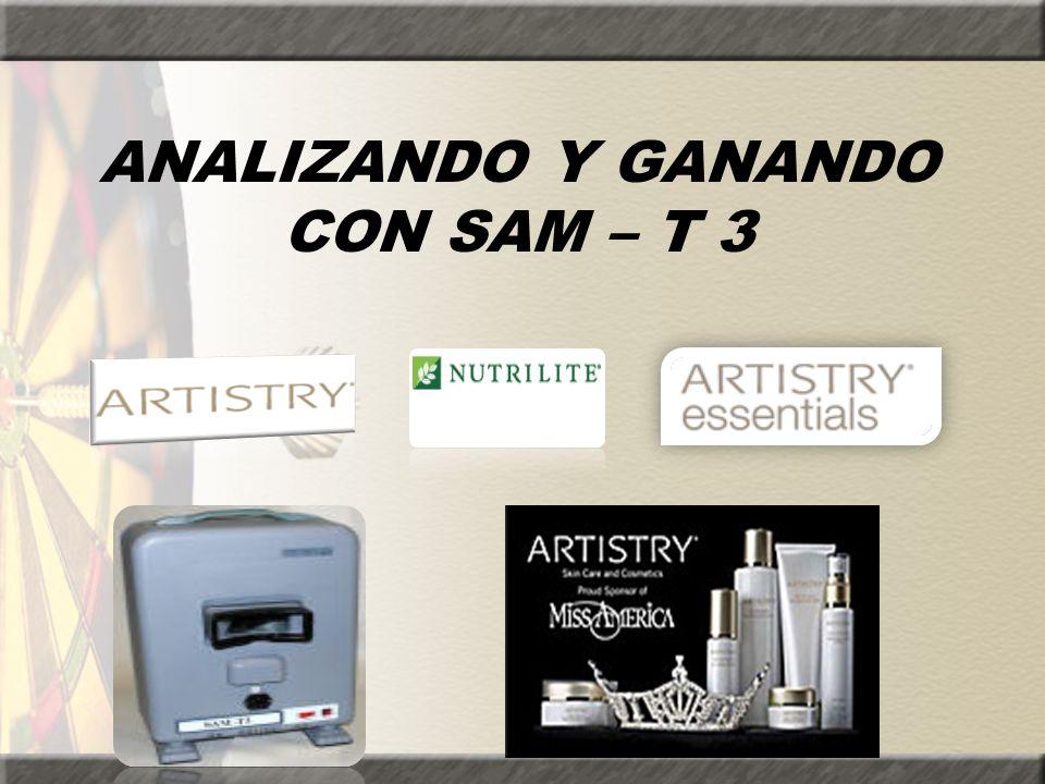 ANALIZANDO Y GANANDO CON SAM – T 3