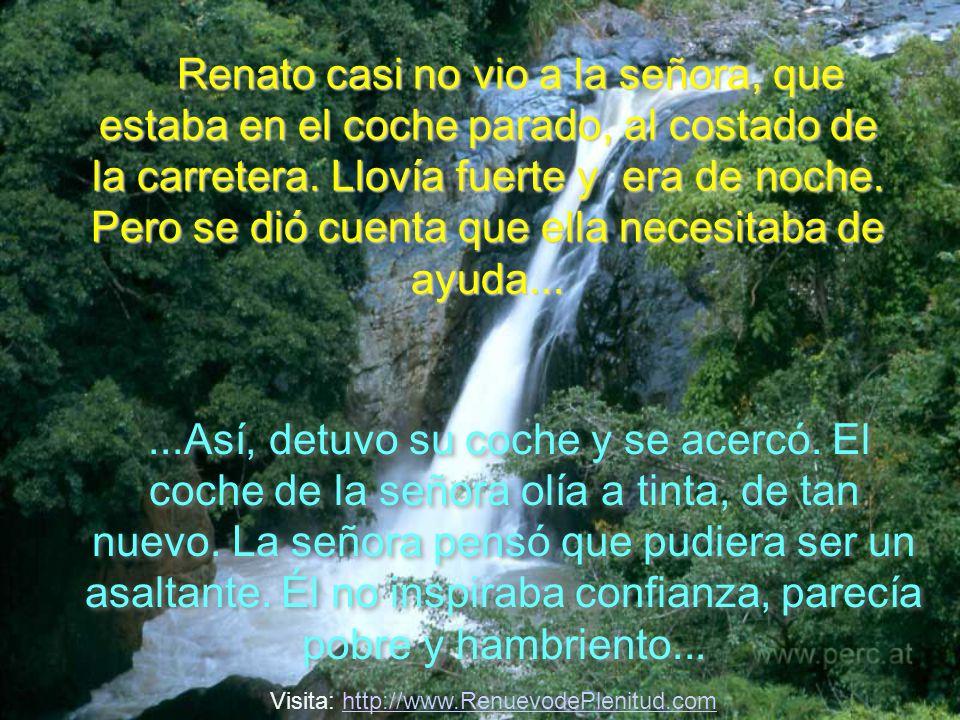 EL ESPEJO.......Una historia de Amor Visita: http://www.RenuevodePlenitud.comhttp://www.RenuevodePlenitud.com
