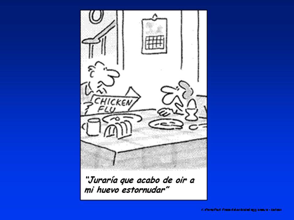 2004 Organización Panamericana de la Salud Relaciones de interesados directos: peligro moderado, ultraje moderado Peter M Sandman Relaciones de interesados directos: peligro moderado, ultraje moderado Peter M Sandman Son una audiencia atenta.