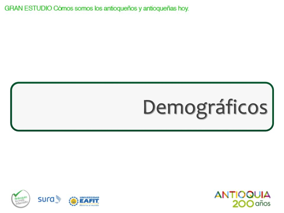 Base: Total Entrevistados (2400) Estado Civil Cuál es su estado civil.