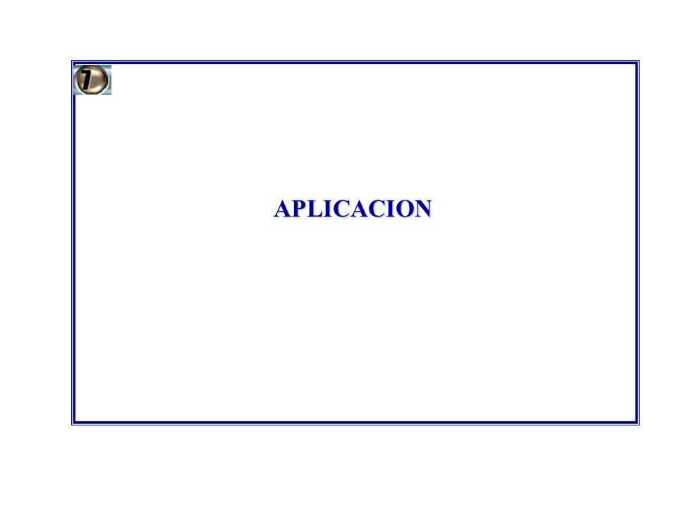 APLICACION7