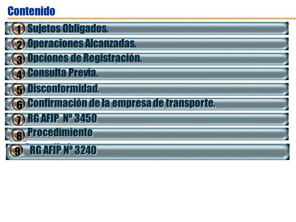 INGRESO E INFORMACIÓN DE LA PERCEPCION Importe total percibido en el período comprendido en el mes.