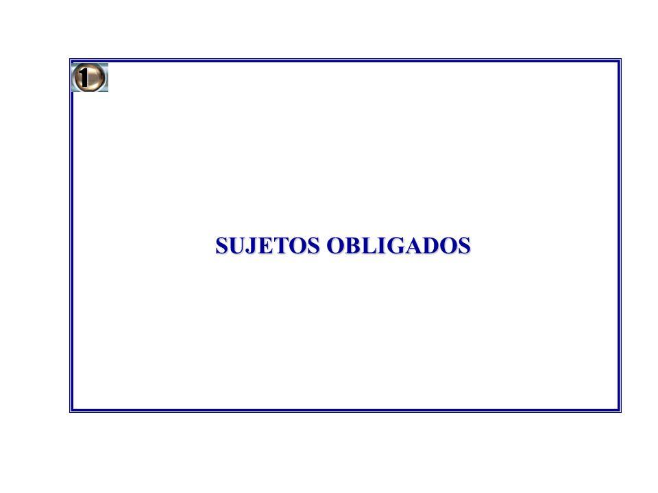 Las entidades autorizadas a operar en cambios por el Banco Central de la República Argentina..