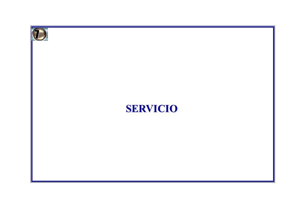 SERVICIO7