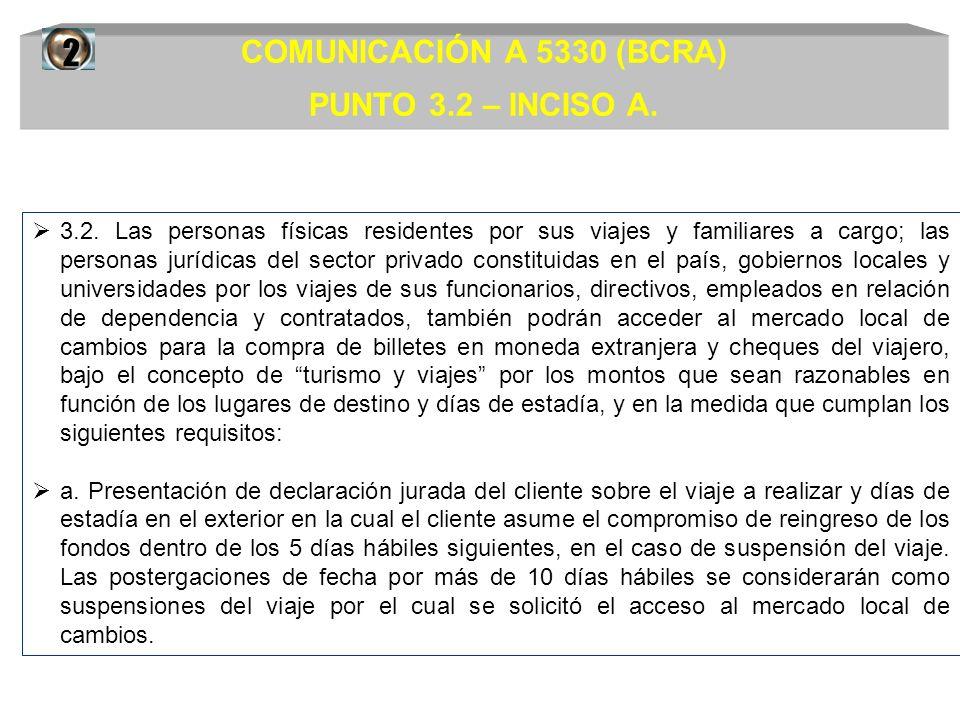 OPCIONES DE REGISTRACION 3