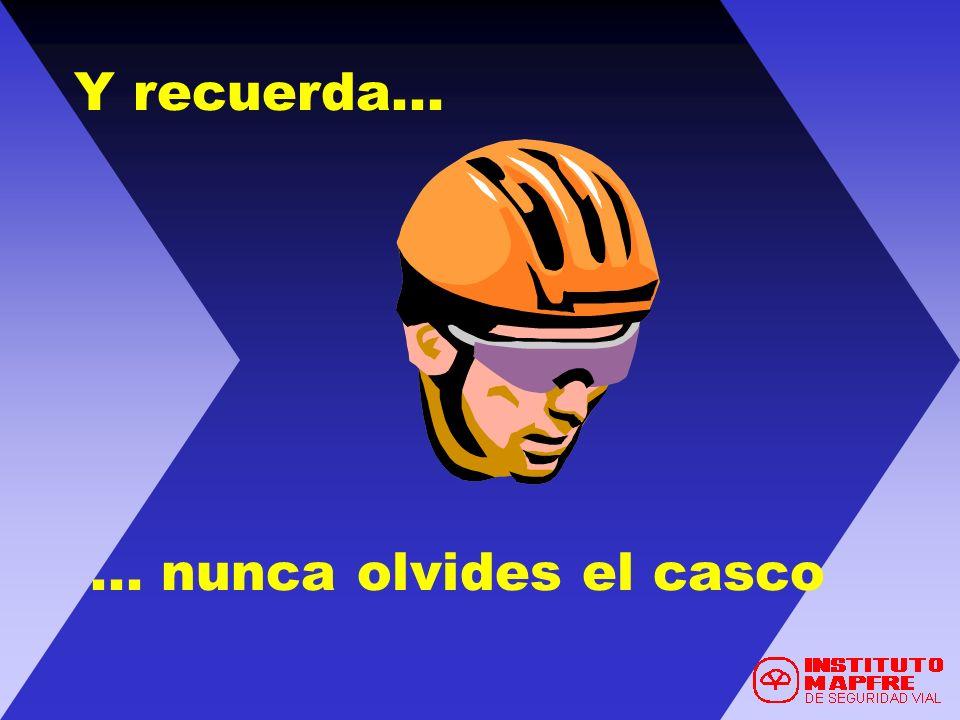 MANTENIMIENTO Y MECANICA Para mantener la bicicleta en buen estado es necesario realizar periódicamente algunas acciones que ayuden a su correcto funcionamiento.