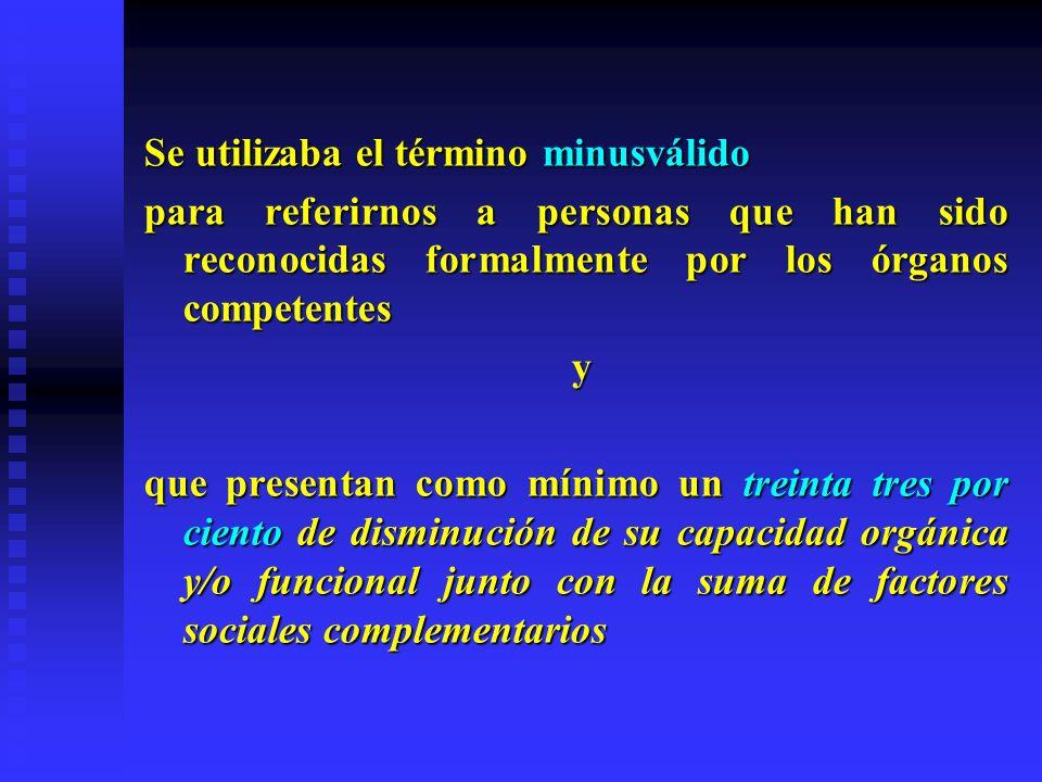 CENTROS BASE EN LA COMUNIDAD DE MADRID CENTRO BASE V: CANILLAS C/Agustín Calvo, 4.