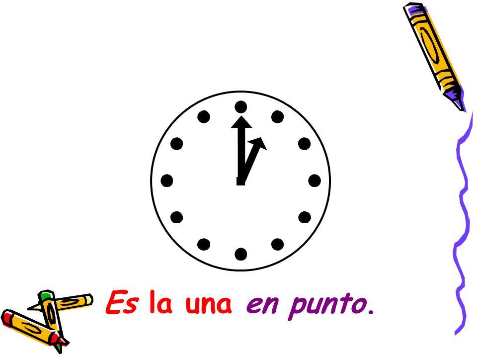 My week end routine 1)¿A qué hora te despiertas/te duchas/ desayunas/ los sabados.