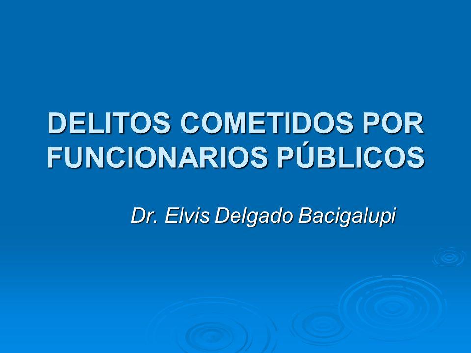 DELITOS COMETIDOS POR FUNCIONARIOS PÚBLICOS ABUSO DE AUTORIDAD.- Ley 28165, Art.