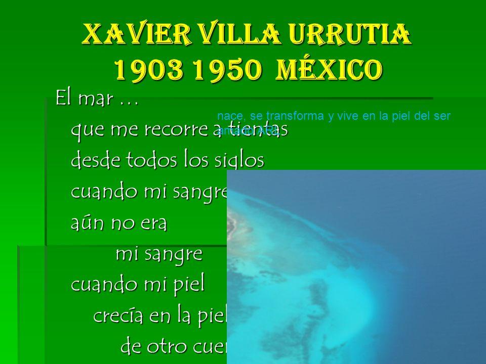 Pablo Neruda 1904 1973 Chile De todo lo que he tocado que he tocado solo tu piel solo tu piel quiero ir tocando: quiero ir tocando: amo tu risa de naranja amo tu risa de naranja me gustas me gustas cuando estás dormida cuando estás dormida Copihue: Flor nacional de Chile pero es única, la verdad del poeta enamorado ARL