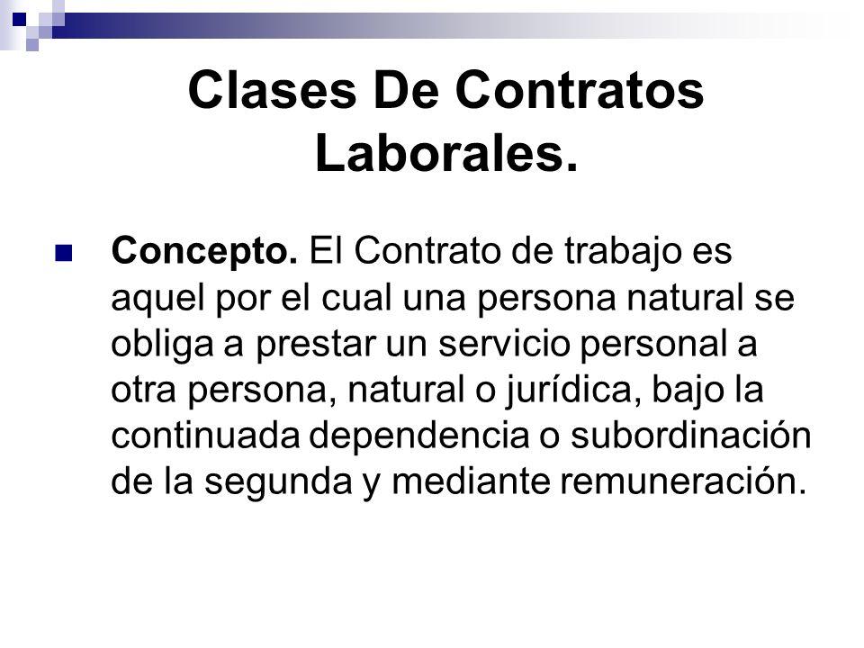 ELEMENTOS ESENCIALES 1.