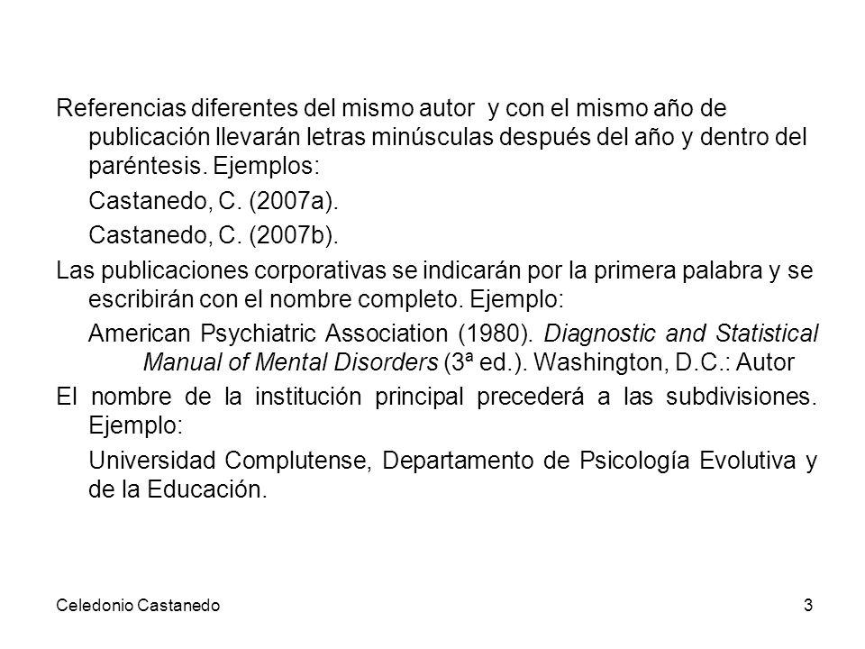 Investigación cualitativa Capítulo I 1.0 El problema y su importancia 1.1 Antecedentes y revisión de investigaciones.