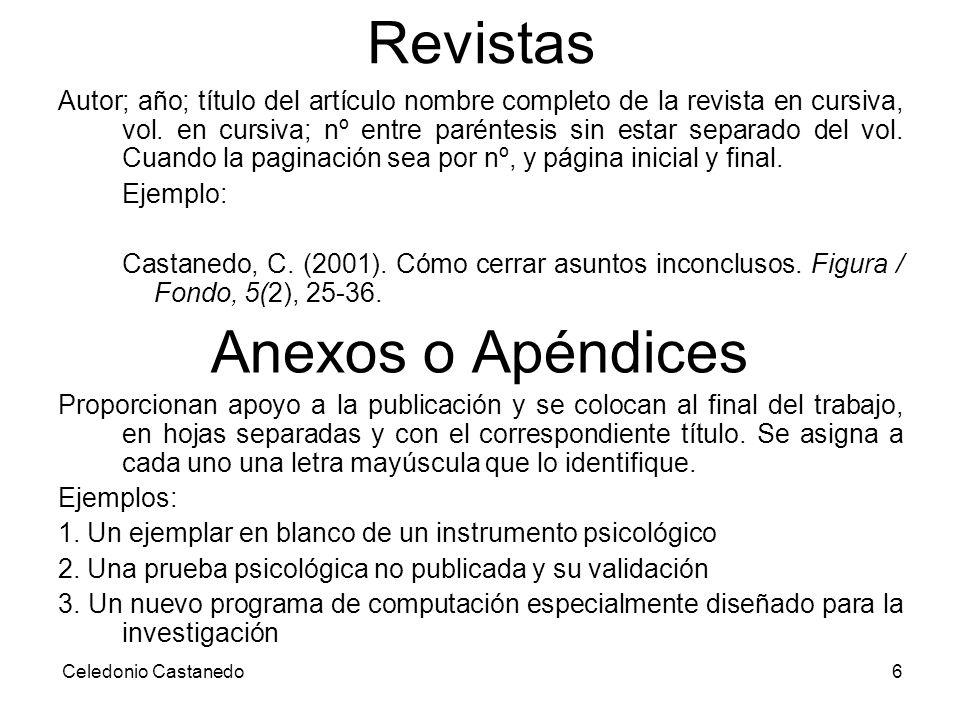 Capítulo IV 4.0 Análisis e interpretación 4.1 Análisis.