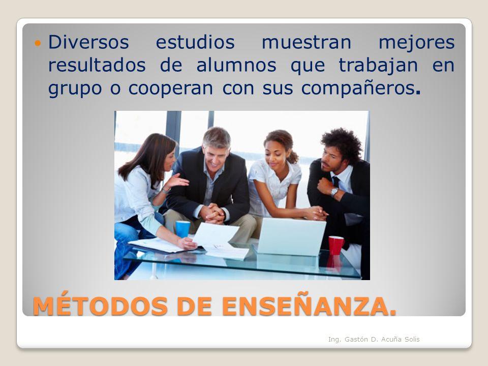 TIC´S EN LA EDUCACIÓN.Tecnologías de la Información y la Comunicación (TIC).