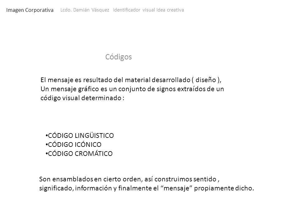 Imagen Corporativa Lcdo.