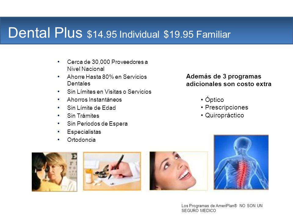 The Company Total Health Médicos Cuidados Auxiliares Línea de Enfermera 24 Hrs.