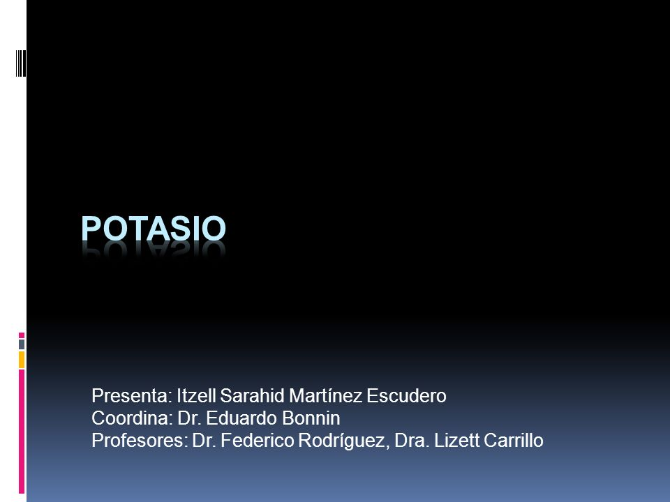 Presenta: Itzell Sarahid Martínez Escudero Coordina: Dr. Eduardo Bonnin Profesores: Dr. Federico Rodríguez, Dra. Lizett Carrillo