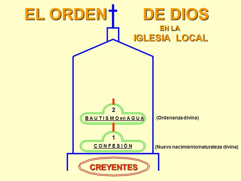 Romanos 6:3-6 bautizados bautizados bautismo ¿O no sabéis que todos los que hemos sido bautizados en Cristo Jesús, hemos sido bautizados en su muerte?