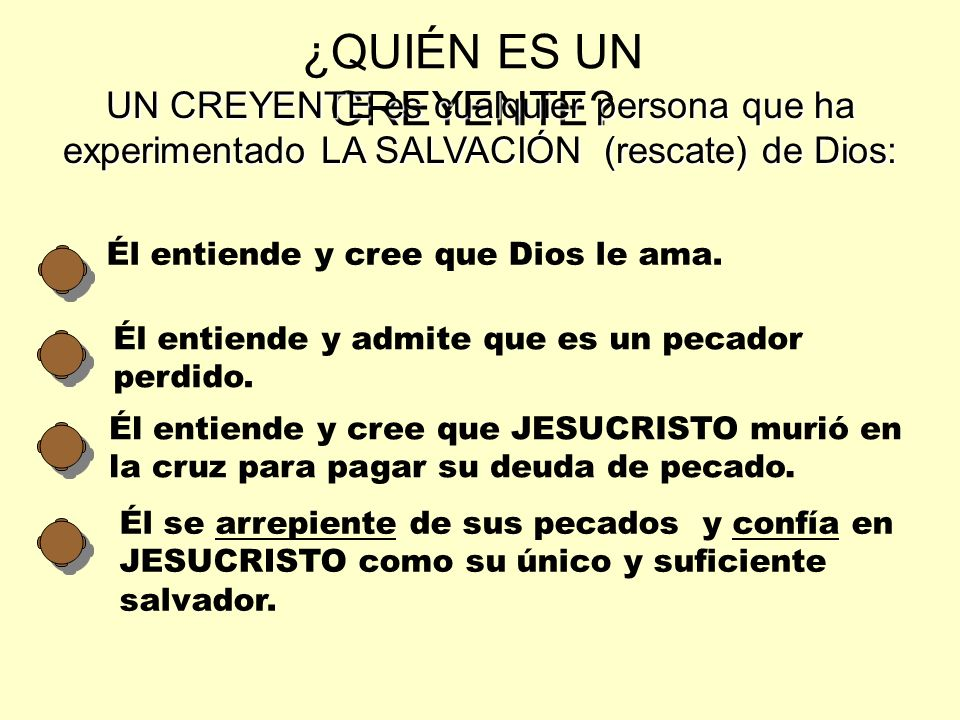 BAUTISMO EN AGUA BAUTISMO EN AGUA es una ordenanza divina de Dios SOLO PARA CREYENTES y es un acto de obediencia..